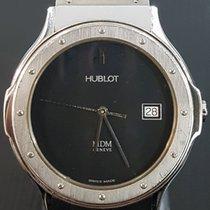 Hublot CLASSIC MDM 1521.1 36mm