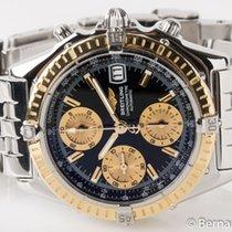 百年靈 (Breitling) - Chronomat : D13352