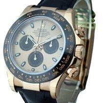 Rolex 116515LN pbk