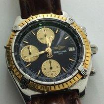 Breitling Chronomat - Limited Edition D13047 - Men's wrist...