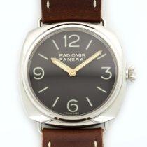Panerai Radiomir 1938 Watch Ref. PAM232