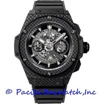 Hublot Big Bang 48mm King Unico 701.QX.0140.RX