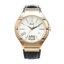 Piaget G0A38149 Piaget Polo Automatic Men's Watch