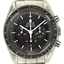 Omega Speedmaster Moonwatch Garanzia art. Om212