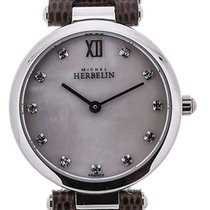 Michel Herbelin Classic Epsilon Lady