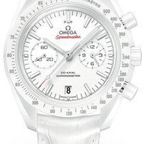 Omega - MOONWATCH CO-AXIAL CHRONOGRAPH 44,25 MM NEW