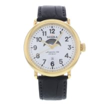 Shinola The Runwell 10000180 (14905)