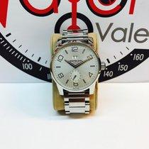 Rolex Montblanc Timewalker 7050