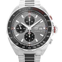 TAG Heuer Watch Formula 1 CAZ2012.BA0970