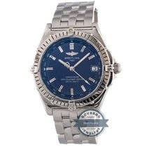 Breitling Wings A1035012/C506