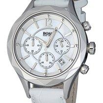 Hugo Boss Chronograph Quarz 1502167