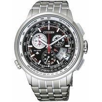 Citizen Promaster BY0011-50E Pilot watch Men's watch