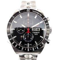 Tissot T-Sport PRS 516 Chronograph T044.614.21.051.00 Automatic
