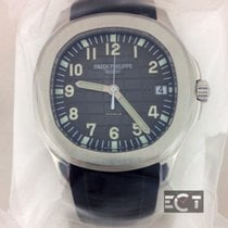 Patek Philippe 5167A-001 Aquanaut Extra Large Stainless