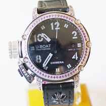 U-Boat Chimera Stone I - 43 Limited Edition 7235