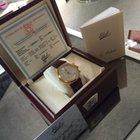Ebel Chronograph Le Moduler