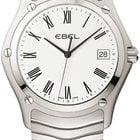 Ebel Classic Gents 37mm Mens Watch