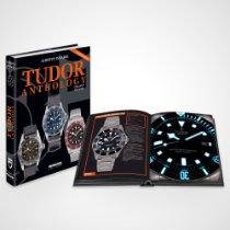 Tudor Anthology