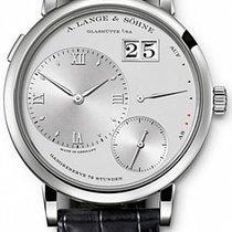 A. Lange & Söhne [NEW] Lange 1 Grand 117.025 (Retail:EUR...