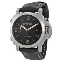 Panerai PAM00524 Luminor 1950 Automatic Chrono Men's Watch