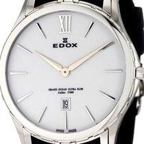 Edox 27033 3 bin