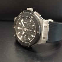 Hublot Big Bang Evolution 301.SM.1770.RX Box Papers