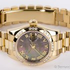 Rolex - Ladies President : 179368