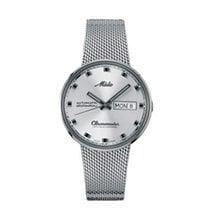 Mido Commander Gent 37mm Chronometer M8429.4.C1.11