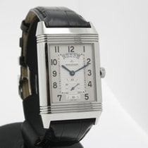 Jaeger-LeCoultre Grande Reverso Day and Night Q3748421