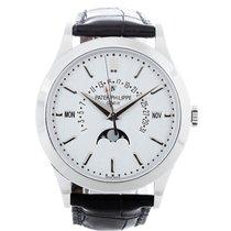Patek Philippe Grand Complication Perpetual Calendar 5496P-001