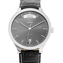 Rado Watch Centrix R30156105
