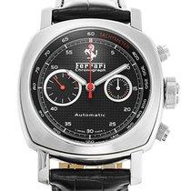 Panerai Watch Ferrari FER00004