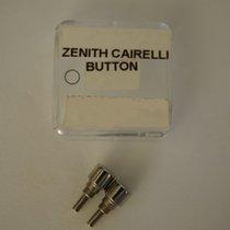 Zenith Cairelli Pushers