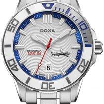 Doxa SHARK CERAMICA