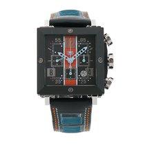 B.R.M SD-41-Gulf Limited Edition  #10 of 200 pieces Titanium