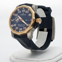 Corum ADMIRAL´S CUP COMPETITION