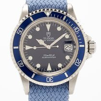 Tudor Submariner Ref. 76100