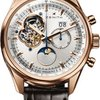 Zenith El Primero Chronomaster Open Moon