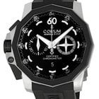 Corum Admiral's Cup Seafender 50 Chrono LHS