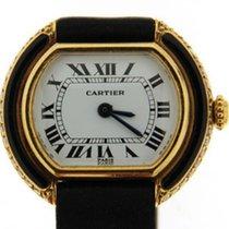 Cartier Ref. Paris