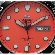 Orient Mako Ray Diver 200mt FEM6500AM9 EM6500AM9