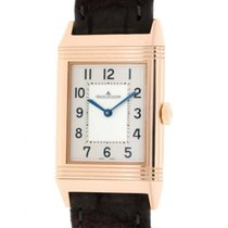 Jaeger-LeCoultre Reverso Q2782520 /277.2.62 In Red Gold 18kt