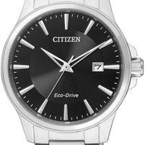Citizen Sports Eco Drive Herrenuhr BM7290-51E