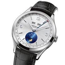 Montblanc Heritage Chronométrie 112539