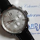 Eberhard & Co. Extra-Fort Roue a Colonnes fullset 2006