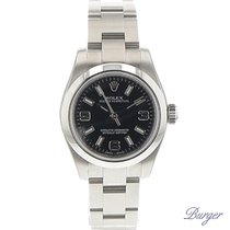 Rolex Oyster Perpetual Lady NEW