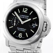 Panerai Luminor Marina Automatik Chronometer