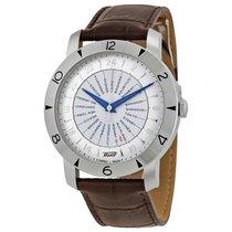 Tissot Heritage T0786411603700 Watch