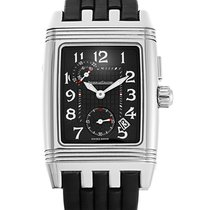 Jaeger-LeCoultre Watch Reverso Gran Sport 295.8.51