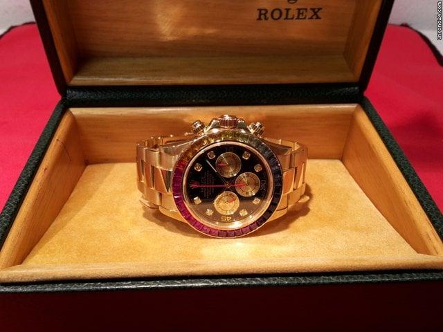 женщинам часы winner rolex 24 ad daytona 1992 цена оригинал One Men Show